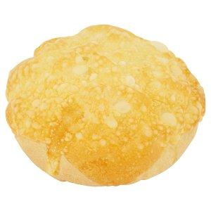 Bulka sýrová 65 g