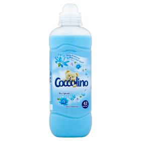 Coccolino aviváž 42 dávek, vybrané druhy