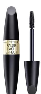 Max Factor False Lash Effect/ Volume řasenka