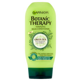Garnier Botanic Therapy balzám 200ml, vybrané druhy