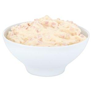 Salát hermelínový 100 g
