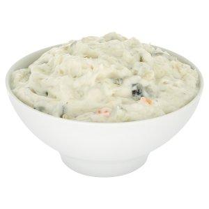 Salát rybí v majonéze 100 g