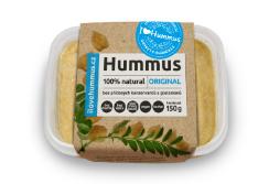 I Love Hummus Original 150 g