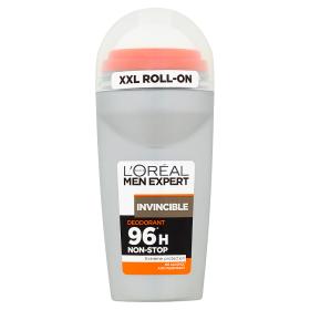 L'Oréal Paris Men Expert Deodorant 50 ml