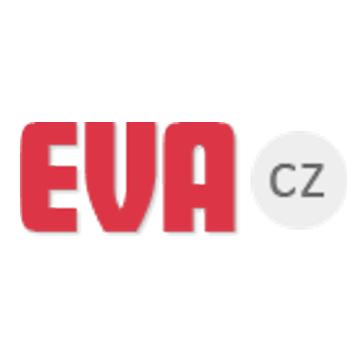 Eva.cz