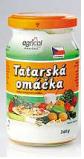 Tatarská omáčka Agricol