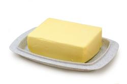 Máslo (250 g)
