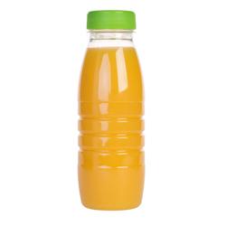 Džus pomerančový 100 % (1 l)