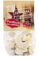 Zemanka Bio vanilkové rohlíčky