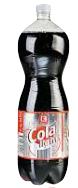 K-Classic Cola, 2 l