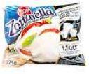 Zott Zottarella Classic
