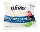Clever Mozzarella