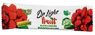 Dr. Light Fruit Klikva-Malina