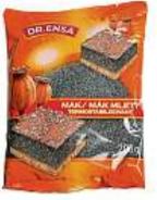 Dr.Ensa Mák mletý