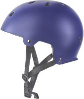 X-FactHard Shell Helmet