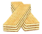 oplatky logo