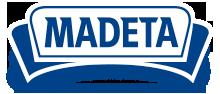 MADETA, a.s.