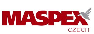 MASPEX Czech s.r.o.