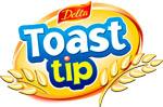 Toasttip