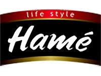 Hamé Life Style