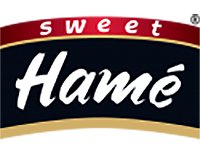 Hamé Sweet