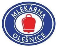 Mlékárna Olešnice