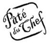 Pâté du Chef